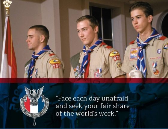 Chartered through the Parents of Princeton Scouts and serving Princeton, Texas and neighboring communities, Troop 229 promises boys Adventure, Discovery & Teamwork. Boys join Troop 229 because it's fun. And while Troop 229 Scouts find fun and adventure in the outdoors, there is a core underlying purpose. Troop 229 is committed to the mission and vision of the Boy Scouts of America.  We are a boy-led Scouting program with an emphasis on personal growth, community service and leadership development. Scouts carry out an active outdoors program that includes year-round monthly camping.